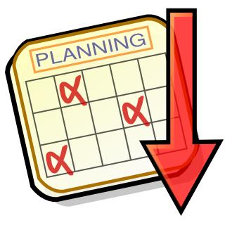 logoplanning.png